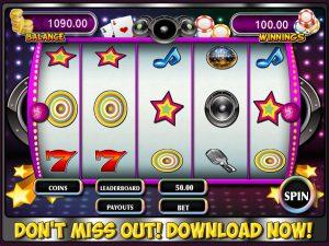 Most Popular Online Casino Games – pocketexpress com